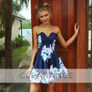 clothes for women clearance