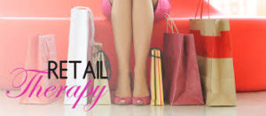 retail therapy affordable clothes for women